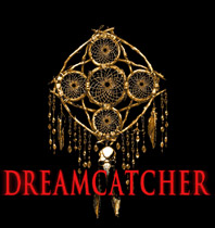 dreamcatcherlogo.jpeg