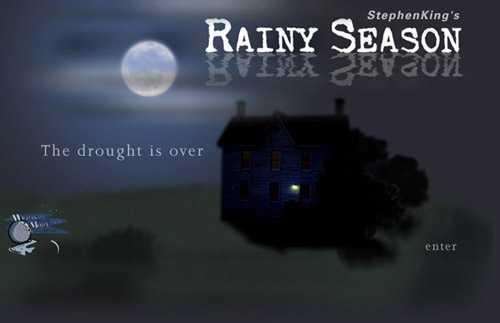 rainyseason.jpg