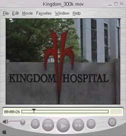 hospitaltrailer.jpg