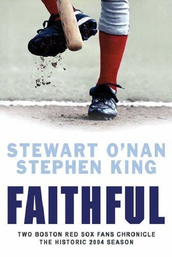 faithful_uk.jpg