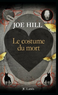 costume du mort_cover.jpg