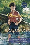 dandelion_wine.jpg