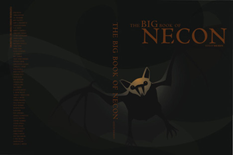 necon_cover.jpg