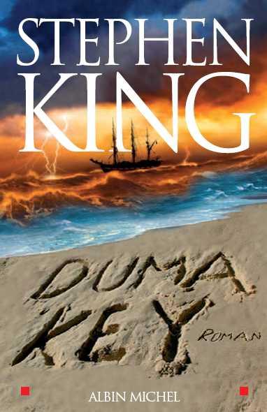 Duma Key - Page 2 DumaKey-AM