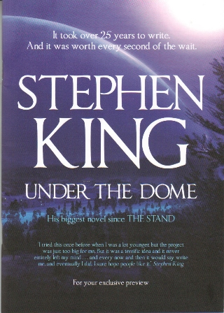 UnderTheDome-UK-Promotionnal.jpg