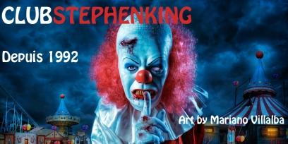 Nouvelle banniere et logo du site Evil--clown--test