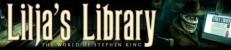 Liljas Library
