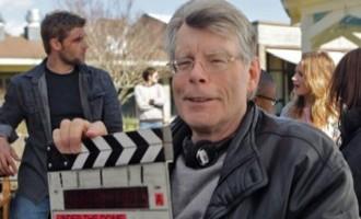 Filmographie - Les films et series de Stephen King
