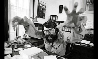 Photos de Stephen King