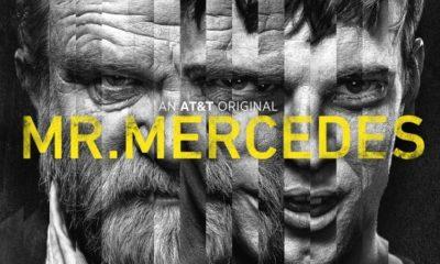 Mr. Mercedes Season 2 Small