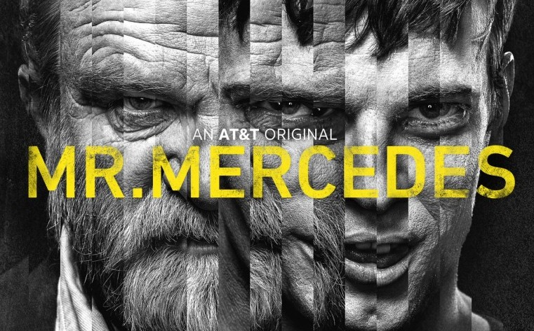 Mr. Mercedes Season 2 Small
