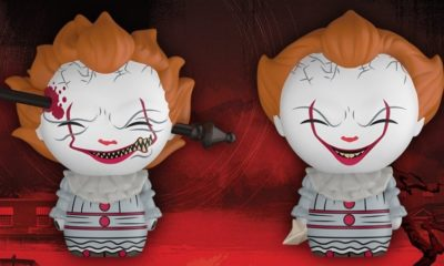 Pennywise Dorbz Small