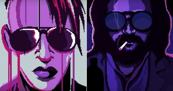 Shooter Jennings Marilyn Manson